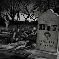 desecration-cemsick