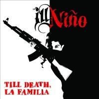 illninotilldeathfamilia