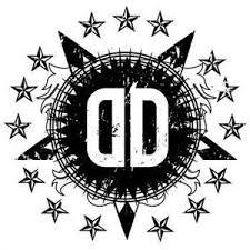 oshy_itw_Dea_Deathstruct_01