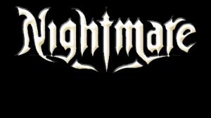 oshy_itw_Nightmar_01