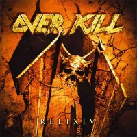 overkill-reliXIV