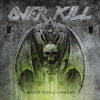 overkill-whitedevilarmory