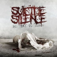 suicidesilence-notimetobleed