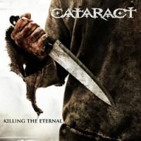 CataractKilling2010