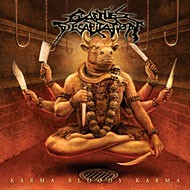 Cattle_Decapitation_-_Karma_Bloody_Karma