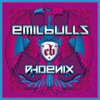 Emil-bulls-Phoenix