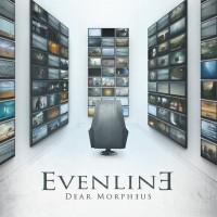 Evenline2014