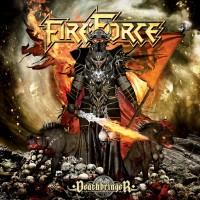 FIREFORCE-Deathbringer_Cover