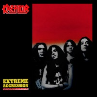 Kreator_Extreme_Aggression
