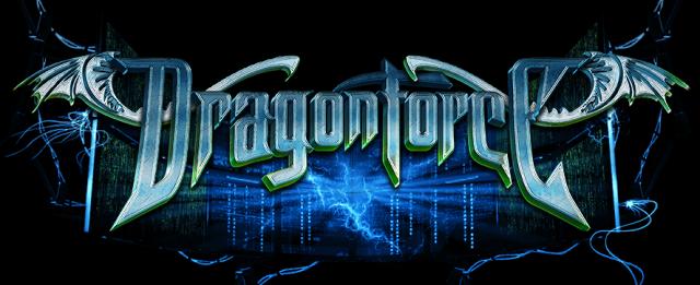 Oshy_itw_DragonFor_01a