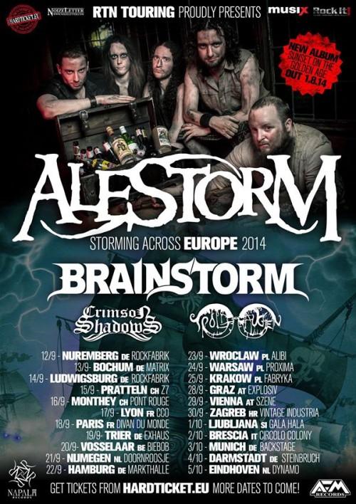 alestorm-tour2014