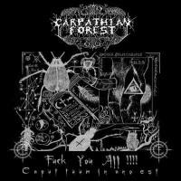 carpathian-forest-fuck