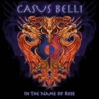 casus_belli-rose