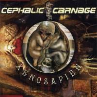 cephaliccarnage-xeno