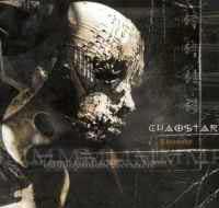 chaostar-threnody