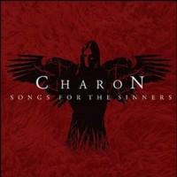 charon-sinners