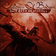 children-of-bodom-hatecrew