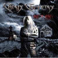 chris-caffery_house-insanity
