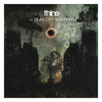 thine-the-dead-city-blueprint