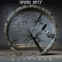 16215-outsider