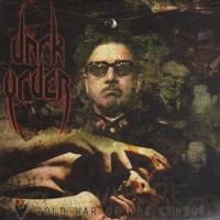 2010-Dark-Order-condor