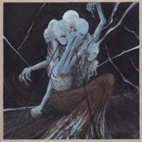 Abaddon-Incarnate-Pessimist