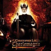 ChLeeChmgne280310