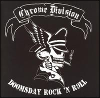 Chrome-Doomsday_Rock_N'_Roll