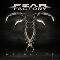 Fear_Factory_mechanize