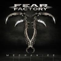 Fear_Factory_mechanize
