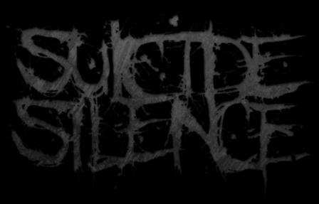 Itw_oshy_Suicid_Silenc_01
