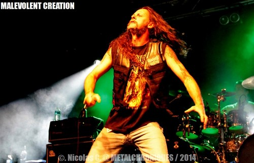 Malevolent Creation_15.08 (1006)