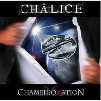 chalice-chameleo