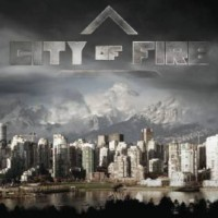 cityofhamster07102010