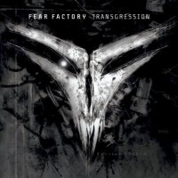 fearfactory-transgression
