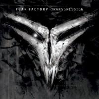 fearfactory-transgression