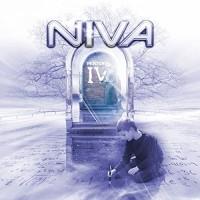 niva-incremental-iv-87380