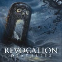 revocation-deathless