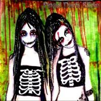 Dead-Dark-Slide-I-Am-Dead-cover