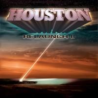 HoustonRelaunchII