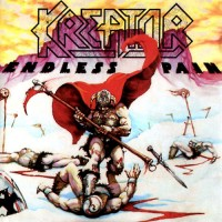 Kreator_-_Endless_Pain