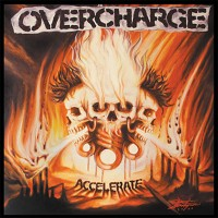 Overcharge-Accelerate