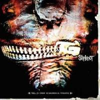 Slipknot_Vol._3