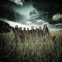 Slipknot_all_hope