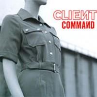 client_command