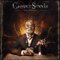 cloverseeds-theopening