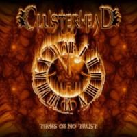 clusterhead_timesofnotrust