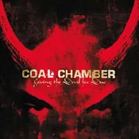 coalchamber-devil
