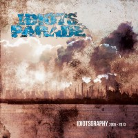 idiotsparade2014