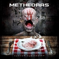 methedras-system-subversion